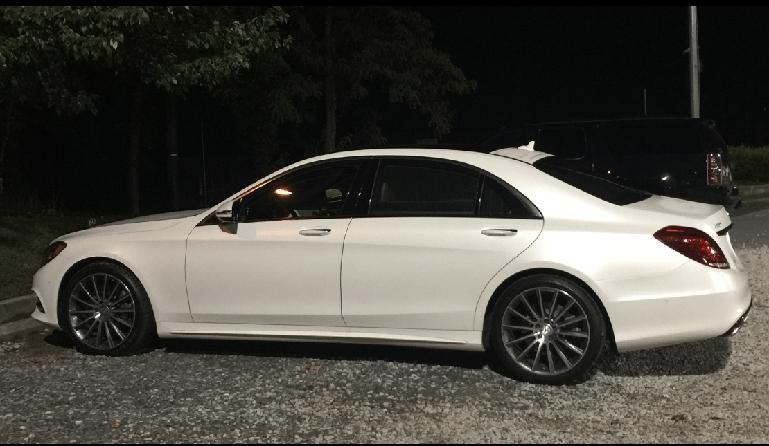 2016 mercedes benz s550 a kid s blog on luxury cars for 2015 white mercedes benz