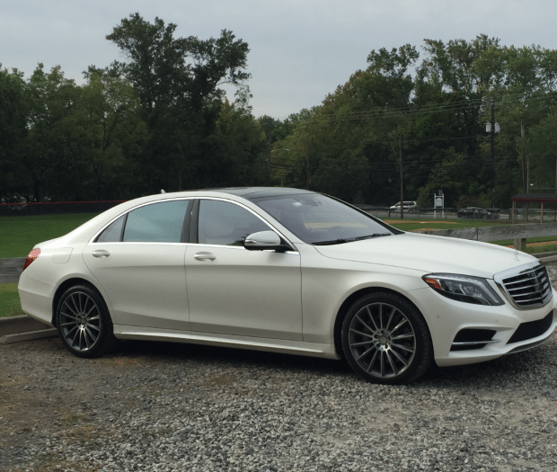 2016 mercedes benz s550 a kid s blog on luxury cars for Mercedes benz s550 sedan