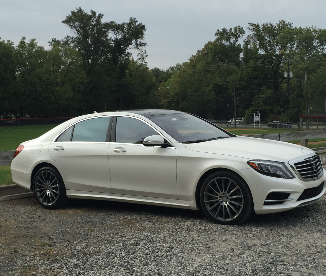 2016 mercedes benz s550 a kid s blog on luxury cars for Mercedes benz s550 coupe